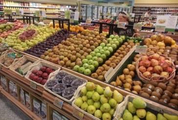 Pear Bureau Northwest Crowns Publix As Pear Retailer Of The Year