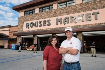 Rouses Opening New Concept Store In Lafayette On Wednesday