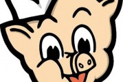 C&S Completes Purchase Of Piggly Wiggly Carolina Wholesale Biz