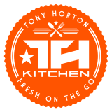 tony horton kitchen foods