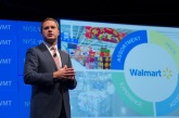 Walmart's Growth Strategy Relies On Improving Price, Assortment, Experience And Access