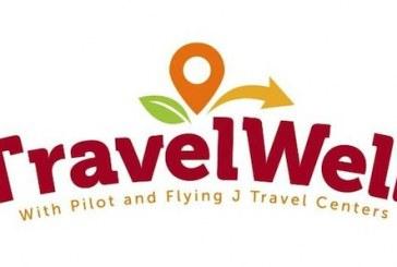 Pilot Flying J Rebrand Highlights Healthy Food Options, Hot Bev Variety, Facility Upgrades