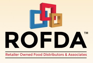 The 2014 ROFDA Report