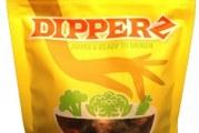 Wonderfully Raw Rolls Out Dipperz