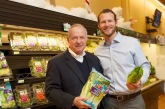 Fresh Encounter Acquires Chief Super Market Chain