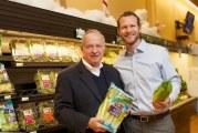 Fresh Encounter Acquires Chief Super Market Chain