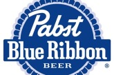 Pabst Brewing Co. Completes Sale To Blue Ribbon