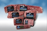 Smithfield Farmland Launches Premium All-Natural Fresh Pork Line
