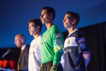 Winn-Dixie Primary Jersey Sponsor For Jacksonville's New Pro Soccer Team