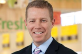 Aldi Promotes Jason Hart To CEO Of U.S. Operations