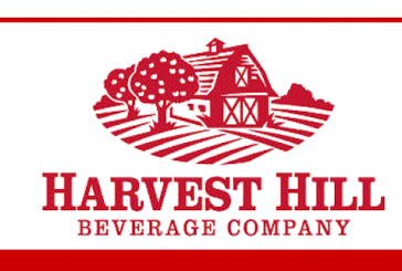 Harvest Hill Beverage Co. Makes Executive Appointments