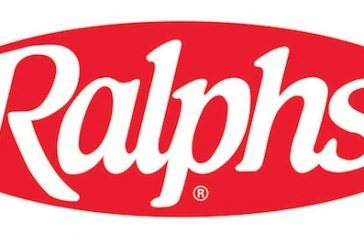 Ralphs Plans To Hire 1,200 New Employees Across Southern California
