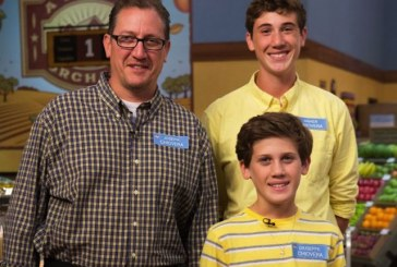 Circle K, 7-Eleven Veteran Joe Chiovera To Appear On 'Guy's Grocery Games'