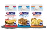 Eggland's Best Launches New Liquid Egg Varieties