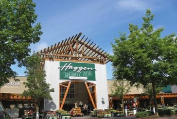 Haggen Will Purchase Bulk Of Divested Stores In Albertsons/Safeway Deal