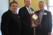 Kentucky Grocer, C-Store Of The Year Recognized