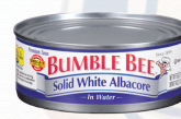 Bumble Bee Seafoods Acquired By Thai Union Group
