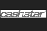 CashStar And PayPal Partner To Expand Digital Gift Card Delivery