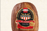 Hormel Partners With Hy-Vee For Holiday Hams