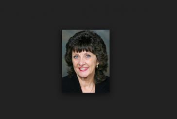 Wakefern's Lorelei Mottese Receives NJBIA's Leonard C. Johnson Award