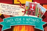 Northgate Gonzalez Market Hosts 2014 Toy Giveaway Today
