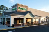 Publix Opens New Savannah Store On Skidaway Island