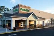 Publix Opens New Savannah Store On Skidaway Island