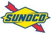 Sunoco Completes Acquisition Of Aloha Petroleum