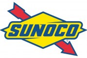 Sunoco Appoints New President As Owens Announces Retirement