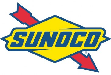 Sunoco Completes Acquisition Of Susser Holdings