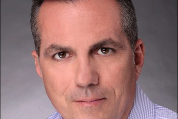 Tim Milano Appointed CMO At Mrs. Green's