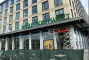Whole Foods To Open Boston Flagship Store On Jan. 9