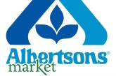 Albertsons Market Debuts First Alamogordo, New Mexico, Store