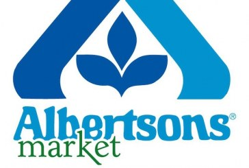 Albertsons Market Debuts First Alamogordo, New Mexico, Store