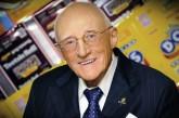 Tootsie Roll CEO Dies At 95