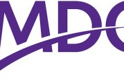 GMDC Announces Board Changes For 2015