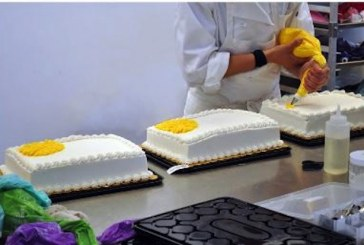 IDDBA Expands Mobile, Online Training With New Cake-Decorating Courses