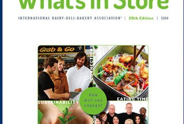 IDDBA's 'What's In Store 2015′: Online Grocery Shopping, Delivery Options On The Rise