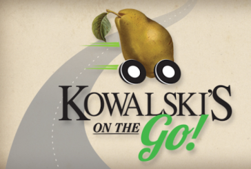 Kowalski's Markets Offers Online Ordering, Delivery