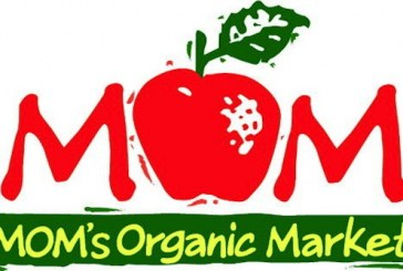 MOM's Organic Market's Second Pa. Store Coming To Philly's East Market
