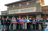 Rouses Opens Newest Store In Denham Springs