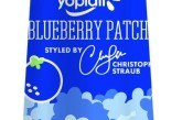 Yoplait's New Signature Collection 'Styled' By Fashion Designer