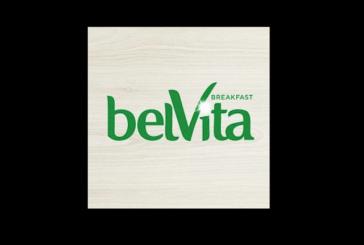belVita Breakfast Unveils belVita Bites