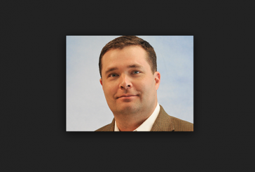 RaceTrac Promotes Billy Milam To President