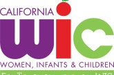 California WIC Moratorium Will Be Lifted On Feb. 1