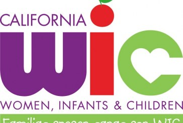 California WIC Moratorium Is Lifted