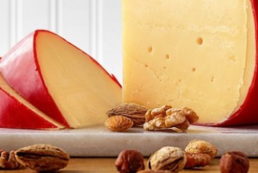 Top Cheese Trends For The New Year