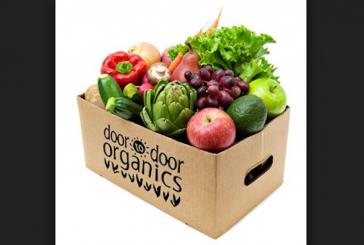 Door To Door Organics Expands Michigan Service To Kalamazoo