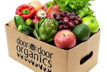 Door To Door Organics Closes Down After 20 Years