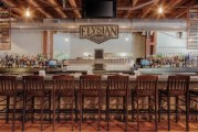 Anheuser-Busch To Buy Seattle's Elysian Brewing